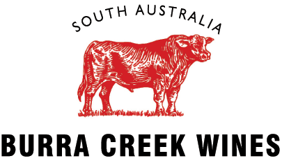 Burra Creek Wines Clare Valley Organic Wine