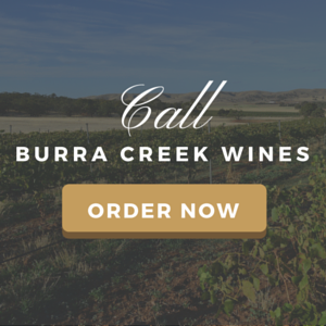 Call Burra Creek Wines