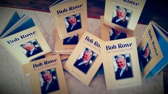 bob-rowe.jpg