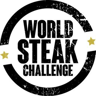 World Steak Challenge Logo