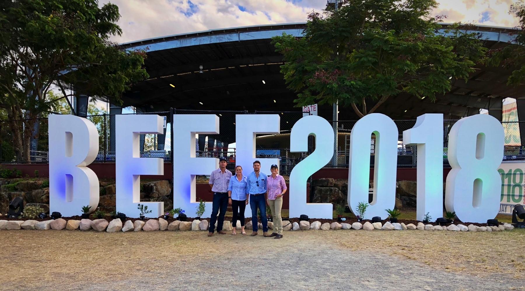 Beef Australia, Princess Royal Station 2018-270165-edited