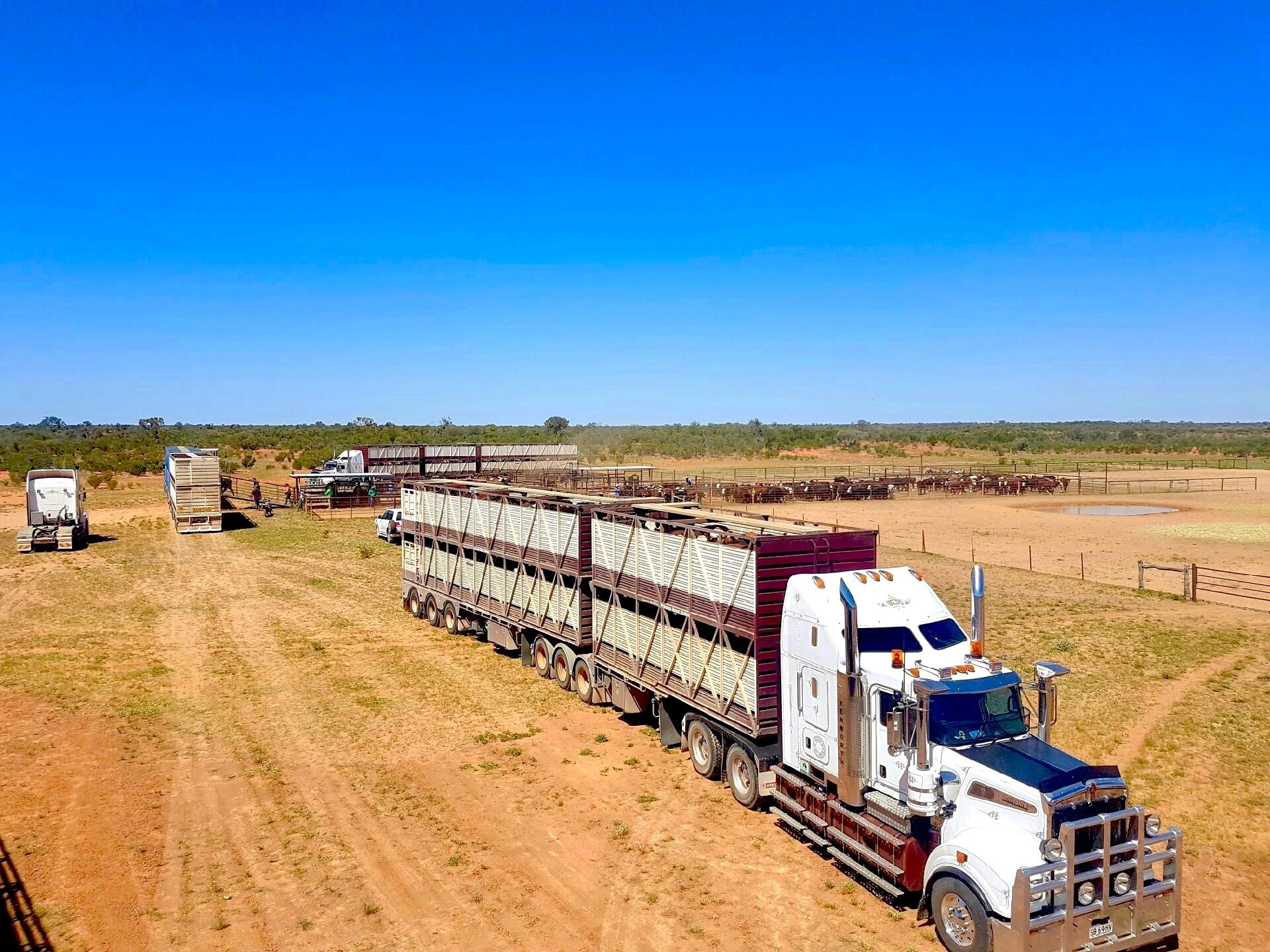 Trucks_Tipooburra_NSW-125820-edited