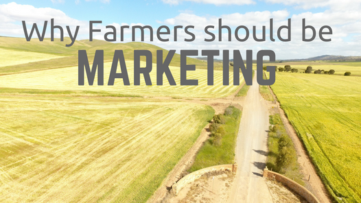 Why farmers should be marketing.png