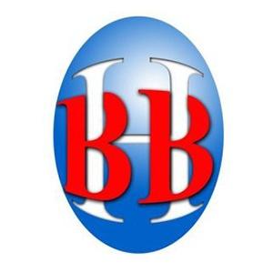 BBH Football & Netball