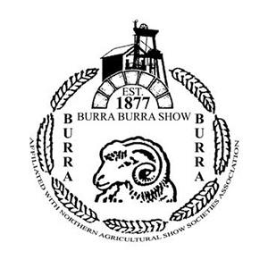 Burra Burra Show