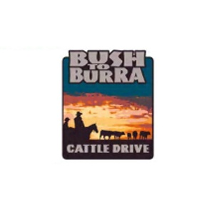 Bush to Burra Cattle Drive