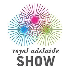 Royal Adelaide Show