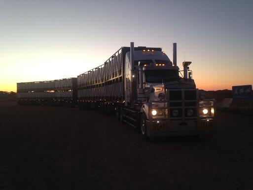 Sunset_Kenworth_T909Truck.jpg