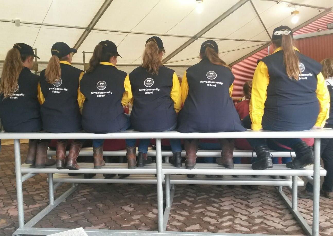 BCS_Students_Adelaide_Show.jpeg