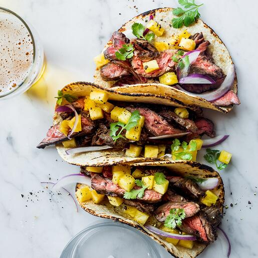 recipe1215-xl-steak-tacos.jpg