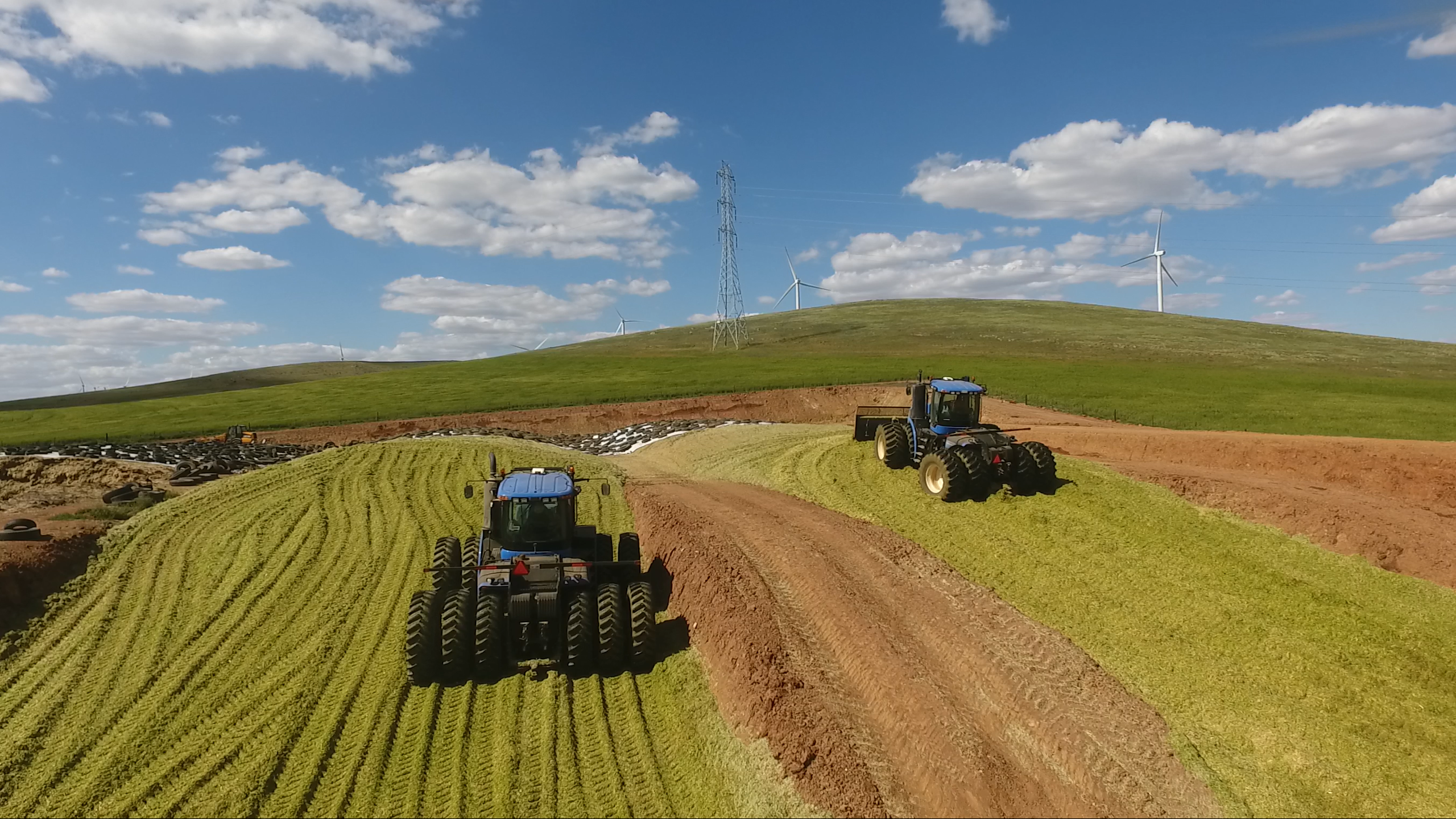 Silage - PRS 2017.png