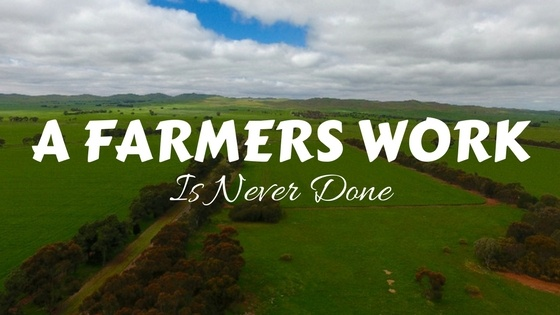 A Farmers Work Is Never Done.jpg