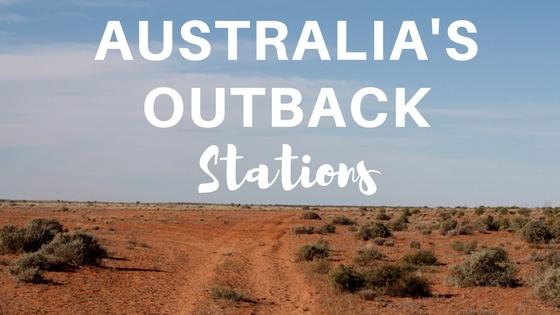 Australia's Outback Stations.jpg