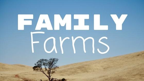 Family Farms.jpg