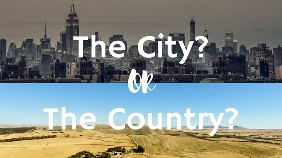 The City- or The Country-.jpg