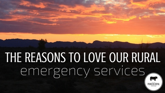 The reasons to love our rural emergency services.jpg