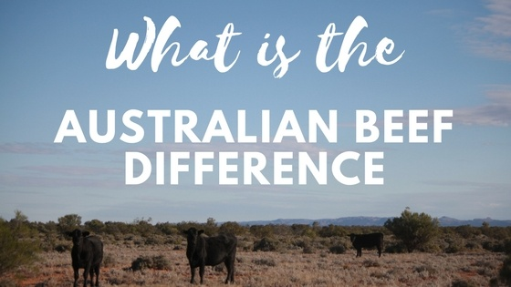 What is the Australian Beef Difference.jpg