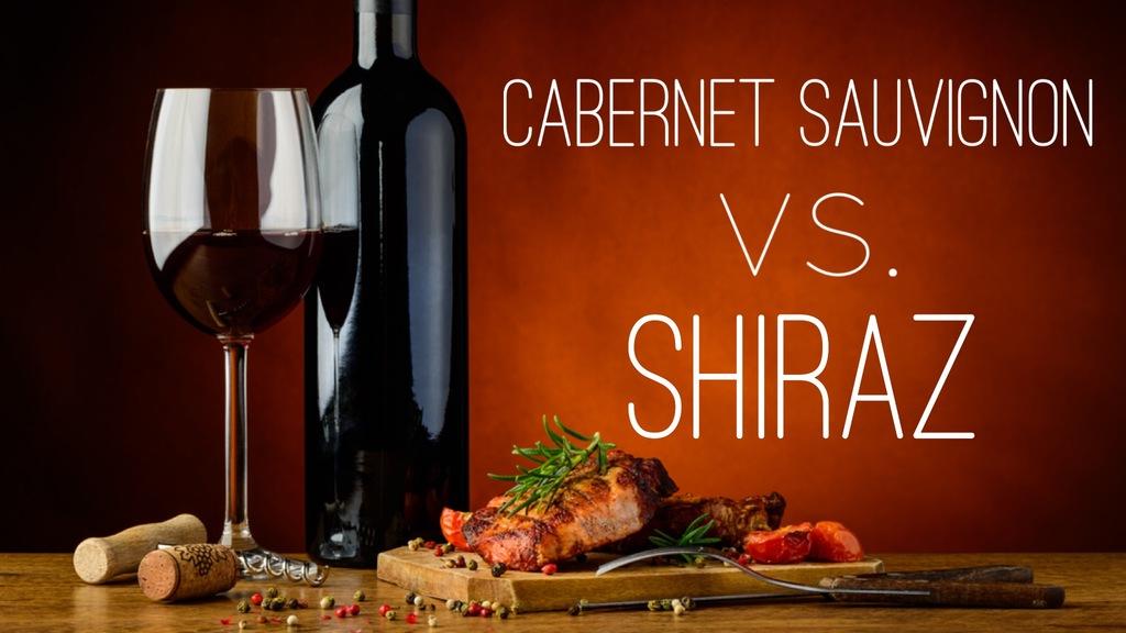 cabsav-vs-shiraz.jpg