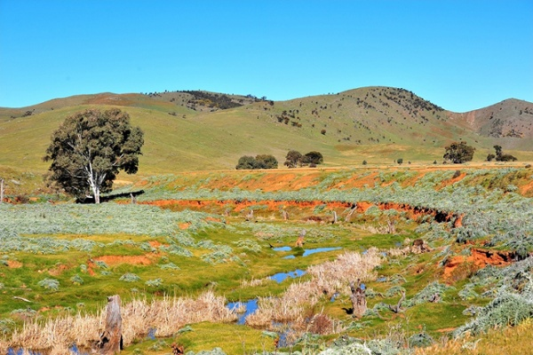 Princess Royal Burra South Australia.jpg